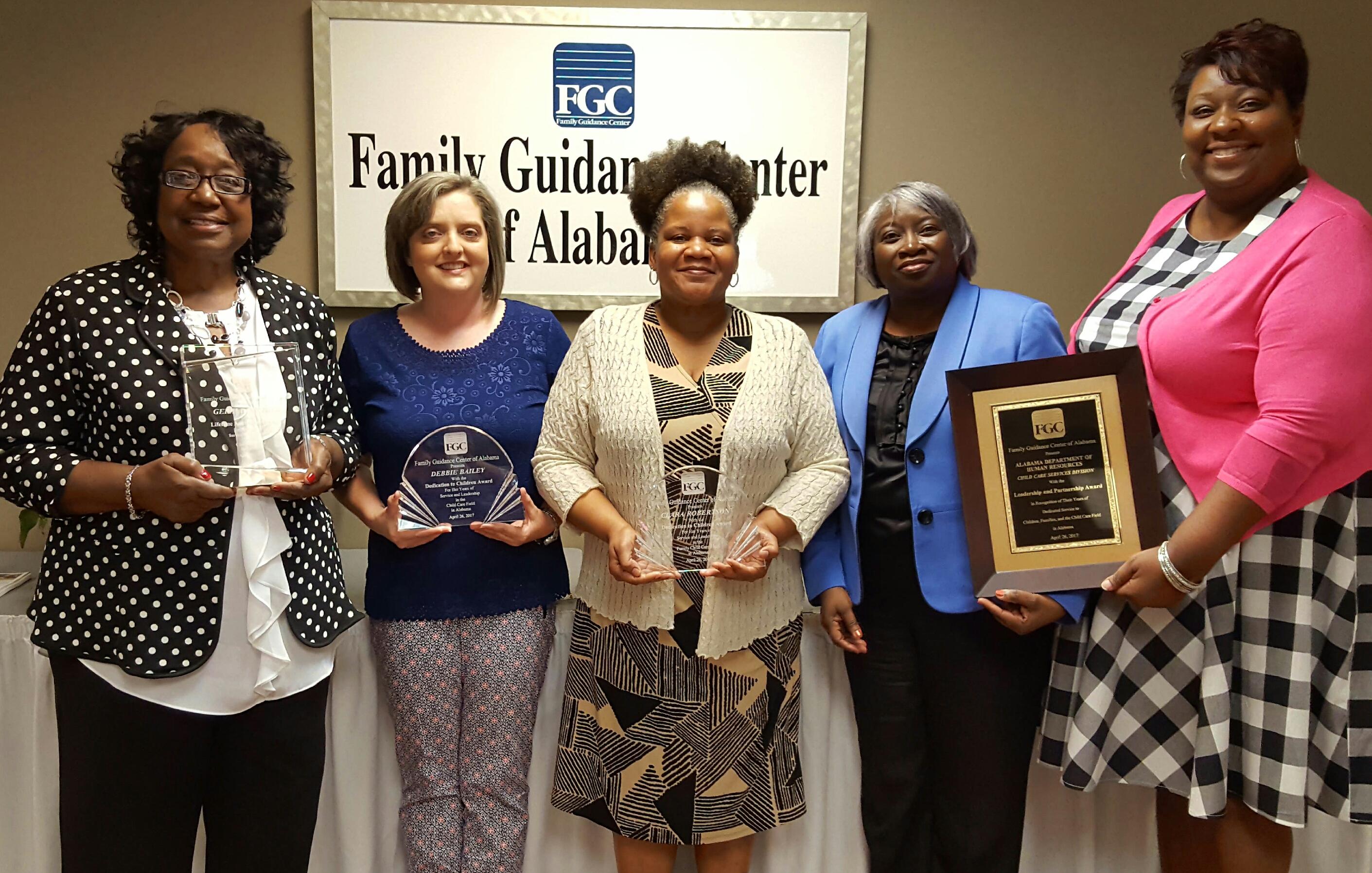 Duke Child and Family Study Center | Duke Health